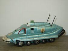 SPV Spectrum Pursuit Vehicle - Vivid Imaginations *45240