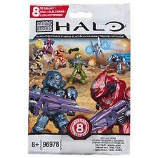 Mega Bloks Halo Blind Bag Series 8