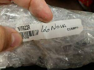 1964 Chevy Nova Antenna BRAND NEW                 FREE SHIPPING!!