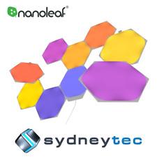 Nanoleaf Shapes Hexagon Smarter Kit - 9 Panels