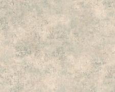 Las Création Papier peint authentique murs 95406-2 béton aspect papier-peint