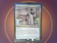 Foil Tymna the Weaver - Commander - Magic the Gathering mtg Multi