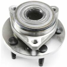 New Front LH=RH Side Wheel Hub for Ford Windstar 1999-2003