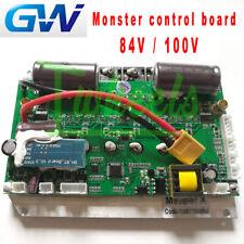 2020 new GotWay Monster control board GotWay 22 inch mainboard EUC parts