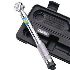 """Clarke 3/8"""" Drive Reversible Torque Wrench - CHT204 1800204"""