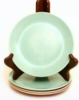 Monterey of California Pottery Small Plate Lot