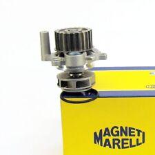 Wasserpumpe AUDI A3 1.8 1.8 T A4 1.8 T A6 1.8 T TT 1.8 T