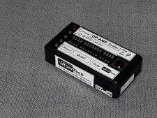 Test OP AMP  Tester operazionali Singolo,Doppio,Quad, LM324,NE5532,TL082,TL071