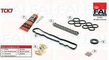 TIMING CHAIN KIT FOR CITROÃ‹N C4 PICASSO I TCK7    PREMIUM QUALITY