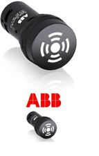 1SFA619600R6326 Typ CB1-632B   ABB Summer     10 Stück!!