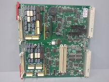 CU8593INDA GEORGES RENAULT CU-8593-IND A/ 6159188000 CIRCUITO BOARD USATO