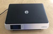 HP ENVY 5530 All-In-One Inkjet Printer
