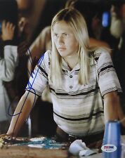 John Robinson Signed Lords of Dogtown Autographed 8x10 Photo (PSA/DNA) #H15667