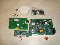 Buderus RMC100i mit BC100 IP Modul Inside, Ersatzplatinen, 2 J. Garantie   #c352