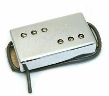Fender 72 Deluxe RI Telecaster Tele Wide-Range Neck Humbucker Pickup - 0054595049