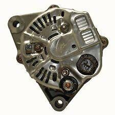 Alternator ACDelco Pro 334-1377 Reman