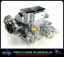 FORD ESCORT CORTINA SUIT WEBER DGV DGEV CARBURETTOR PERFORMANCE CARBY CARB 4CYL