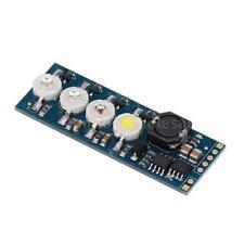 New 3W 4LEDs LED Module LED Indicator V1.0 APM MegaPirate APM2.5 APM2.6 2.6