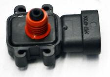 GM OEM-MAP Manifold Absolute Pressure Sensor 12623671