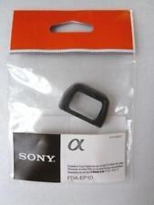 Sony Genuine Viewfinder Eyecup Eyepiece cup FDA-EP10 for FDA-EV1S NEX-7 Japan