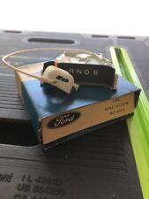 NOS 1974 75 76 77 78 FORD LTD C4 C6 SHIFTER CONTROL SELECTOR INDICATOR