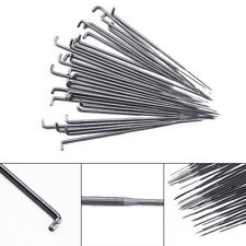 30Pcs Flexible Use Felting Needles Kit Felt Tool Felting Starter Kit DIY New