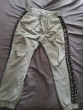 MCM Kleidung & Accessoires günstig kaufen   eBay