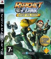 Ratchet and & Clank Quest For Booty | PS3 | Excellent & Fast Dispatch