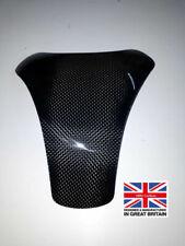 Aprilia RSV Millie 1000 1998-2003 Carbon Fibre Tank pad protector Shield