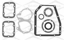 Victor   Transmission Gasket Set  TS27920Y