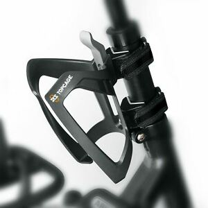 SKS ANYWHERE BOTTLE CAGE ADAPTER: