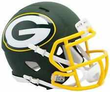 NFL San Francisco 49ers Amp Mini Helm Speed Riddell Footballhelm Football