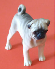 Pug small animal figurine by Northlight.