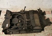 04 08 PEUGEOT 407 2.0 16V HDI 136BHP RAD PACK WITH INTERCOOLER  REF EB249  #941