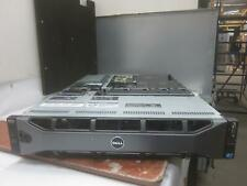 "Dell DR4000, 2x Xeon E5645 2.4GHz 12 Total Core, 32GB No HDD, See Note 3.5""_"