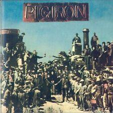 CD - Pig Iron / Pig Iron (6448)