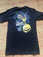 58th Primetime Emmy Awards academy of televison art & sciences T Shirt blue sz S