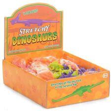 Tobar extensible dinosaure jouet (un fourni)