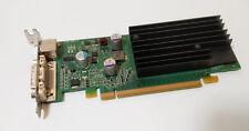 Dell nVidia 9300GE 9300 PCIe de bajo perfil de gráficos DMS-59 y N751G 0N751G S-video