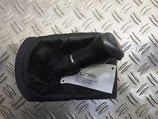 527337 Schalthebel SEAT Ibiza III (6L) 1.9 TDI  96 kW  131 PS (02.2002-11.2009)