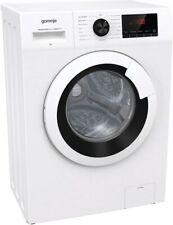 Gorenje WHP 74 FP EEK E  bis 7 kg,  max. 1400 U/min,  Frontlader (Waschmaschine)
