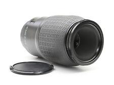 Hasselblad HC Macro 120 mm 4.0 II + Sehr Gut (219817)