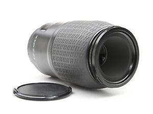 Hasselblad HC Macro 120 mm 4.0 II + 4.600 Auslösungen +Sehr Gut (219817)