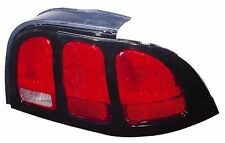 Ford Mustang Cobra GT V6 1996-1998 Right Hand Tail Light Assembly