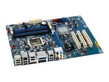 New Intel DZ68DB , LGA 1155 (BLKDZ68DB). Motherboard Only! No accessories