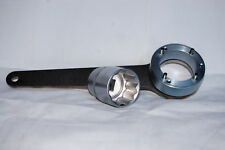 Ducati 999 & 999S 2003-2006 Primary Gear Holding tool