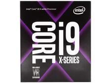 Intel Core i9-7960X Skylake X 16-Core 2.8 GHz LGA 2066 165W BX80673I97960X Deskt