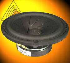 "Scan Speak Tiefmitteltöner 18W/4531G00 6 1/2"" Revelator Midwoofer RevelatorSerie"