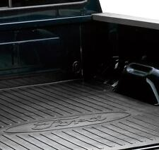 Ford F250 8 Foot Bed For Sale >> Ford 8ft Bed Truck Bed Accessories For Sale Ebay