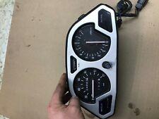 Yamaha venture sxr vmax 500 600 speedometer gauge
